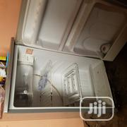 LG Table Top Refrigerator | Kitchen Appliances for sale in Lagos State, Ojodu