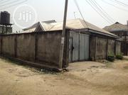 2 Units Of 2 Bedroom Flat Eliozu Axis, Port Harcourt For Sale   Houses & Apartments For Sale for sale in Rivers State, Obio-Akpor
