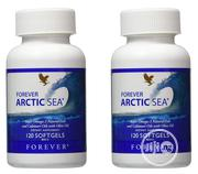 Forever Arctic Sea | Vitamins & Supplements for sale in Lagos State, Lagos Island