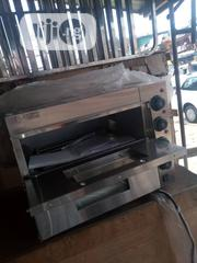 Electric Pizza Oven | Industrial Ovens for sale in Lagos State, Ojo