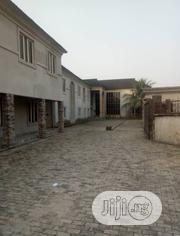 21 Rooms Hotel For Long Lease In Aker Off Iwofe Road Port Harcourt | Commercial Property For Rent for sale in Rivers State, Port-Harcourt