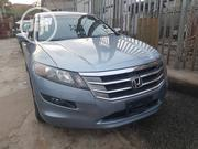 Honda Accord CrossTour EX 2012 | Cars for sale in Lagos State, Magodo
