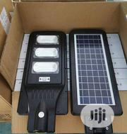 High Quality All in One Solar Street Light | Solar Energy for sale in Lagos State, Ojo