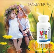 Forever Kids | Vitamins & Supplements for sale in Lagos State, Lagos Island