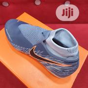 Original Sports Boot | Shoes for sale in Lagos State, Lagos Island