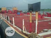 Tonnage Storage Fuel Barge FSO | Watercraft & Boats for sale in Bayelsa State, Yenagoa