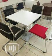 Office 4 Seater Conference | Furniture for sale in Lagos State, Lekki Phase 1