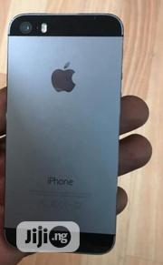 Apple iPhone 5s 16 GB | Mobile Phones for sale in Lagos State, Ikeja