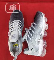 Designers Quality Nike Sneaker | Shoes for sale in Lagos State, Lagos Island