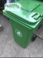 Waste Bin 240 Liters With Wheels | Home Accessories for sale in Lagos State, Lagos Island