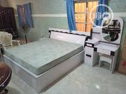 Brand New Set of Imported Bed. | Furniture for sale in Lagos State, Ojo