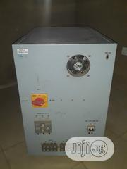 Sukan Inverter 30kva | Home Appliances for sale in Lagos State