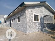 3bedroom Bungalow For Rent | Houses & Apartments For Rent for sale in Abuja (FCT) State, Jabi