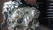 Nissan Engine   Vehicle Parts & Accessories for sale in Lagos State, Mushin