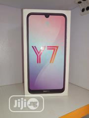 Huawei Y7 Prime 32 GB Black | Mobile Phones for sale in Ogun State, Ilaro