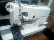 Double Needle Sewing Machine (For Leather) | Home Appliances for sale in Lagos State, Lagos Island