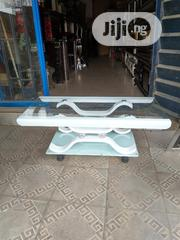 Coffee Table Or Center Table | Furniture for sale in Lagos State, Ojo
