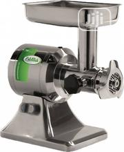 Fama Multi Ind Meat Mincer Ts12 | Kitchen Appliances for sale in Lagos State, Ikeja