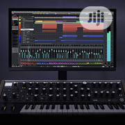 Cubase Pro 10 Music Production Software Full Version | Software for sale in Enugu State
