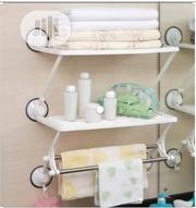 3 Layer Rack | Home Accessories for sale in Lagos State, Lagos Island