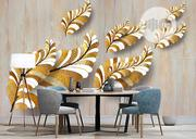 5d Wall Mural   Home Accessories for sale in Lagos State, Ajah