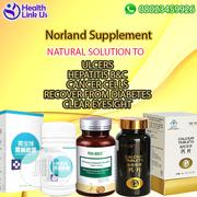 Norland Supplements | Vitamins & Supplements for sale in Lagos State, Ikeja
