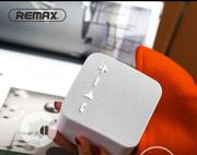 Remax Rb M-18 Speaker | Audio & Music Equipment for sale in Lagos State, Ikeja