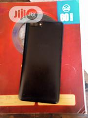 Tecno Pop 2F 8 GB | Mobile Phones for sale in Ondo State, Oka