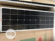 100watts Mono Solar Panel | Solar Energy for sale in Delta State, Warri