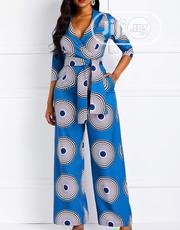 Ankara Jumpsuit Collections | Clothing for sale in Lagos State, Ikeja