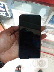 Apple iPhone 7 Plus 128 GB Blue   Mobile Phones for sale in Lagos State, Ikeja