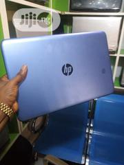 Laptop HP 250 G1 4GB Intel Pentium HDD 500GB | Laptops & Computers for sale in Abuja (FCT) State, Central Business District