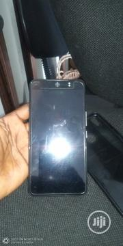 Tecno Camon CX 16 GB Gold | Mobile Phones for sale in Abuja (FCT) State, Jahi