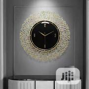 Contemporary Wall Clocks | Home Accessories for sale in Abuja (FCT) State, Central Business District