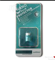 Liquid Screen Protector | Accessories for Mobile Phones & Tablets for sale in Lagos State, Agege