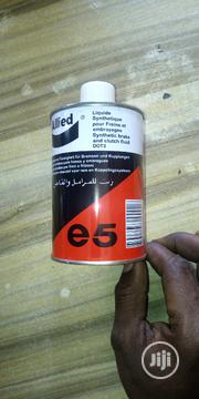 Hydrolic Oil | Vehicle Parts & Accessories for sale in Abuja (FCT) State, Gwarinpa
