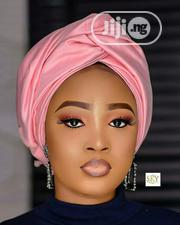 Turbans And Caps | Clothing Accessories for sale in Lagos State, Lekki Phase 1