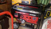 8kva Honda Generator Made in Japan | Electrical Equipment for sale in Rivers State, Port-Harcourt
