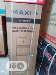 Maxi Water Dispenser   Kitchen Appliances for sale in Rivers State, Port-Harcourt