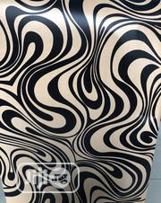 """""""Swoosh~Design"""" (BEST Wallpapers by Liv Interiors 