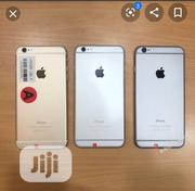Apple iPhone 6 16 GB Gold   Mobile Phones for sale in Lagos State, Ikeja