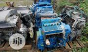 Imported Deutz Compressor Engines | Heavy Equipment for sale in Oyo State, Egbeda