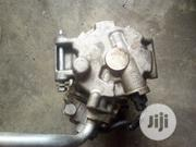 Ac Compressor Toyota Camry 2014, Corolla 2012,Rav4 2012 | Vehicle Parts & Accessories for sale in Lagos State, Mushin
