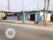 To Let: A Sizeable 4 In 1 Shop Timothy Lane , Off Rumuola | Commercial Property For Rent for sale in Rivers State, Port-Harcourt