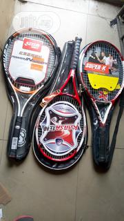 Kiddieslawn Tennis Racket | Sports Equipment for sale in Abuja (FCT) State, Central Business District