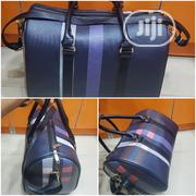 Duffle Hand Bag | Bags for sale in Lagos State, Lagos Island