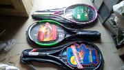 Children Lawn Tennis Racket | Sports Equipment for sale in Abuja (FCT) State, Central Business District