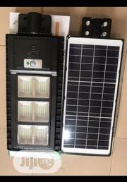 120watts All in One Solar Street Light   Solar Energy for sale in Cross River State, Calabar