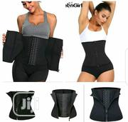 Quality Waist Trainers | Clothing Accessories for sale in Anambra State, Awka