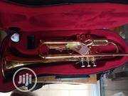 Trumpets Available | Musical Instruments & Gear for sale in Lagos State, Ojo
